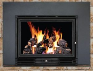 invin-sutherland-wood-burner